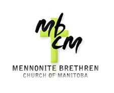 Mennonite Brethren Church of Manitoba