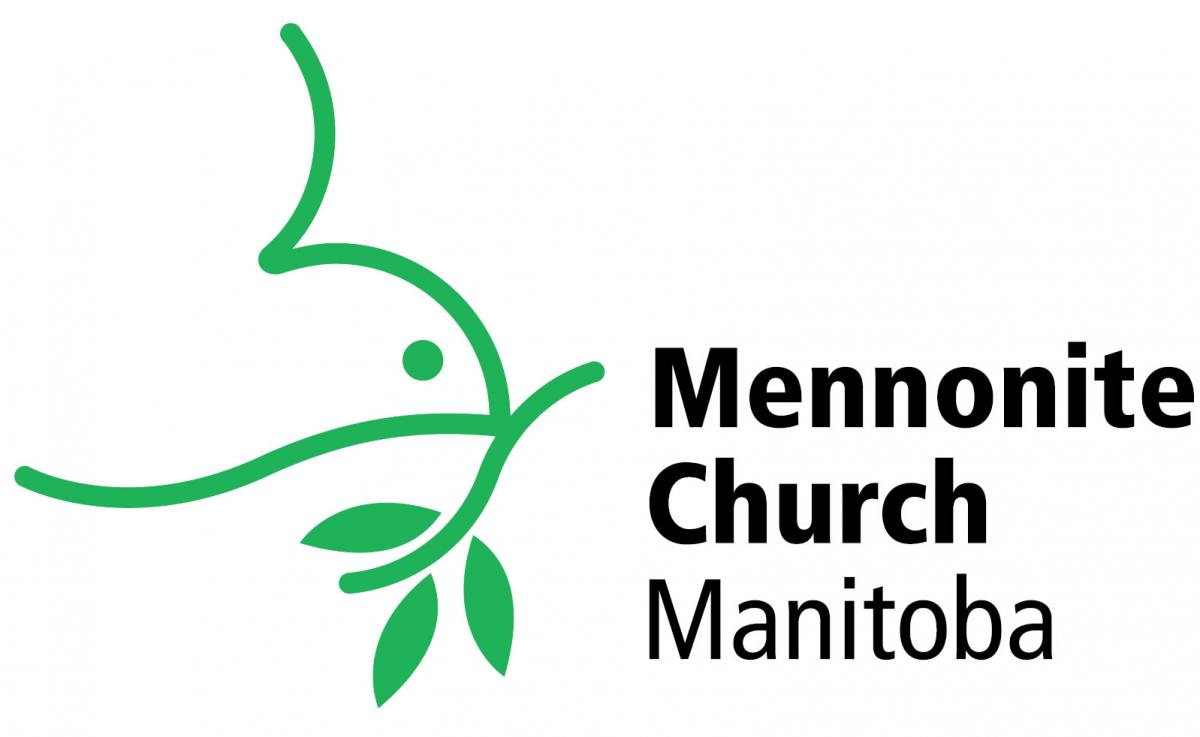 Mennonite Church Manitoba